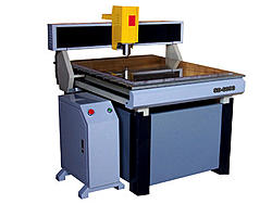 NEW CNC router With Mach3-router6090-jpg