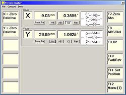 PIC based DRO-vb-jpg
