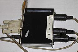 PIC based DRO-dro-adapter-jpg