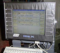 PIC based DRO-dro-ppc-jpg