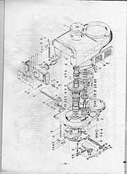 My mill Conversion-head-top-housing-002-jpg