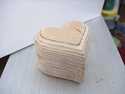 Stuff made with CamBam-heart-shaped-box-closed-jpg