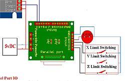 """need help break out board wiring diagram break out board wiring diagram board1 jpg """""""