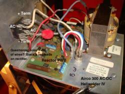 AIRCO Heliwelder IV-airco-300-heliwelder-iv-pdf