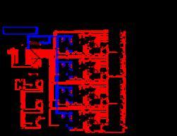 Current Reduction, HobbyCNC - Mach3-hobbycnc-pro-m3-schematic-pdf