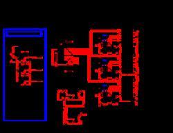 Current Reduction, HobbyCNC - Mach3-hobbycnc-ez-m3-schematic-pdf