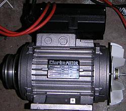 clarke single phase induction motor wiring diagram wiring diagrams single phase 4 pole motor wiring diagram nilza