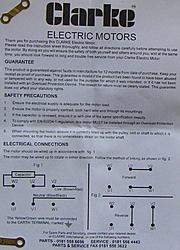 leroy somer motor wiring diagram single phase wiring diagram leroy somer motor wiring diagram single phase solidfonts