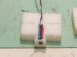 Yamazen CNC knee mill-switch1-jpg