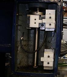 Yamazen CNC knee mill-switch2-jpg