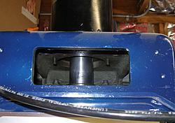 Yamazen CNC knee mill-quill-jpg