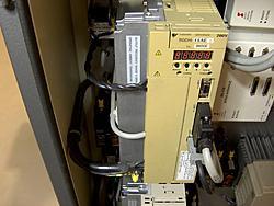 yaskawa sgdh and sgda servo motor/drive wiring questions-wiring-205-jpg