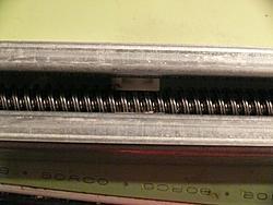 pack garage buy door lubricant opener genie screw r drive glu