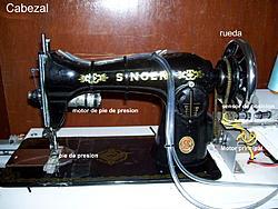 DIY- CNC Embroidery Machine-cabezal-jpg