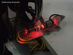 DIY- CNC Embroidery Machine-sensor_de_posicion-jpg