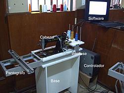DIY- CNC Embroidery Machine-vista_general-jpg
