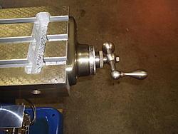J-Head CNC conversion Journal - TONS-O-PICS!!-1aorigbrkt1-jpg