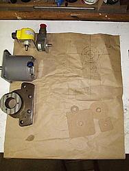 J-Head CNC conversion Journal - TONS-O-PICS!!-1axpaper2-jpg