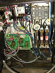 CNC Update Log - SuperMax YCM-40 (Anilam to Mach3)-back-box-jpg