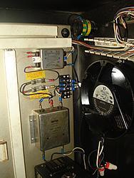 CNC Update Log - SuperMax YCM-40 (Anilam to Mach3)-filters-jpg