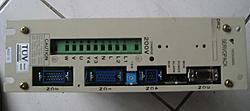 Yaskawa DR2 servopack made with RS422/485 interface-pic-03-jpg