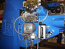 J-Head CNC conversion Journal - TONS-O-PICS!!-1alube12-jpg