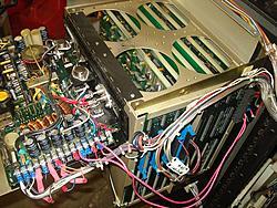 CNC Update Log - SuperMax YCM-40 (Anilam to Mach3)-removed-1-jpg