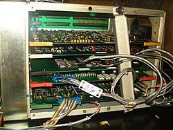 CNC Update Log - SuperMax YCM-40 (Anilam to Mach3)-removed-3-jpg