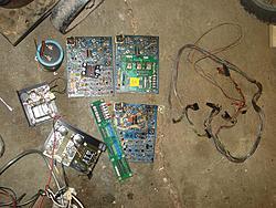 CNC Update Log - SuperMax YCM-40 (Anilam to Mach3)-removed-2-jpg