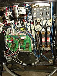 CNC Update Log - SuperMax YCM-40 (Anilam to Mach3)-removed-4-jpg