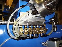 J-Head CNC conversion Journal - TONS-O-PICS!!-1alube8-jpg