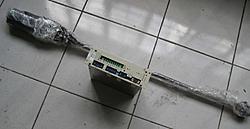 Yaskawa DR2 servopack made with RS422/485 interface-pic-02-jpg