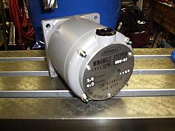 J-Head CNC conversion Journal - TONS-O-PICS!!-1astepper-jpg