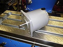 J-Head CNC conversion Journal - TONS-O-PICS!!-1astepper2-jpg