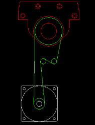 J-Head CNC conversion Journal - TONS-O-PICS!!-1axdrive_rev2-jpg