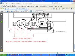 G540 wiring diagram for dummies? :)