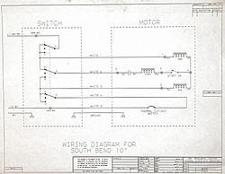 110 single phase to 220 single phase -220vsingle-jpg