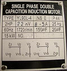 attachment  Single Phase Motor Wiring Diagram on 220 well pump wiring diagram, 220 plug wiring diagram, 220 volt single phase motor wiring diagram, 220 outlet wiring diagram, 220 3 phase wiring diagram, 220 volt hot water heater wiring diagram, 220 440 motor wiring diagram, 220 volt pump wiring diagram, 220 volt thermostat wiring diagram, 220 volt compressor wiring diagram,