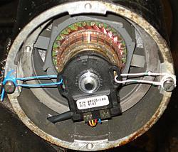 CNC Update Log - SuperMax YCM-40 (Anilam to Mach3)-dsc07173-jpg