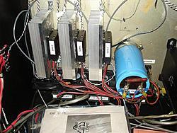 CNC Update Log - SuperMax YCM-40 (Anilam to Mach3)-dsc07177-jpg