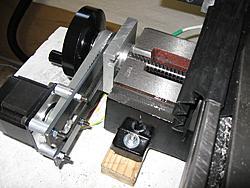 Chinese ball nuts & screw on Ebay-5362-jpg