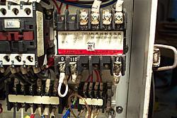 need help jet lathe wiring help needed jet lathe wiring help needed 100 3403 jpg