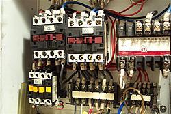 need help! jet lathe wiring help needed enco lathe wiring diagram