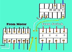 need help! jet lathe wiring help needed jet lathe electrical wiring diagram symbol