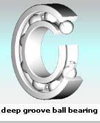 Spindle Idea-deep-groove-ball-bearing-bmp