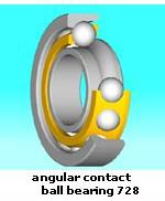 Spindle Idea-angular-contact-ball-bearing-bmp