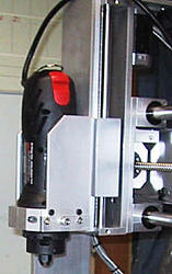Spindle Idea-dovetail-spindle-mount_1_4_1-jpg