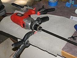 Turning Acme Screw Ends Without a Lathe-screws2-jpg