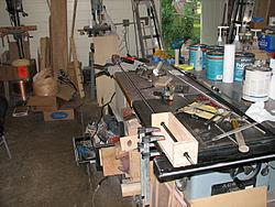 Turning Acme Screw Ends Without a Lathe-screws3-jpg