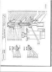 need help fanuc m d spindle alarm fanuc 0m d spindle alarm 001 jpg